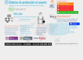 pqr.com.co
