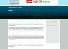 pqr1235.angelfire.com