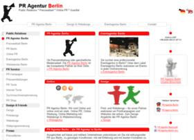 pr-agentur-berlin.de