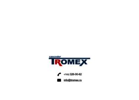 pr-blogger.ru