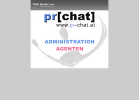 pr-chat.at