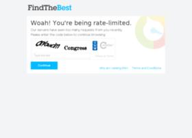 pr-firms.findthebest.com