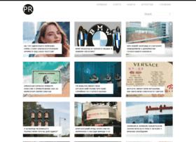 pr-portal.com.ua