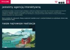 pr-precel.pl