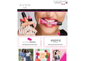 pr.avon.com