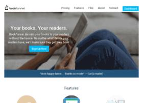 pr.bookfunnel.com