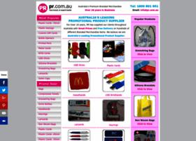 pr.com.au