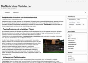 pr.dernachrichtenverteiler.de