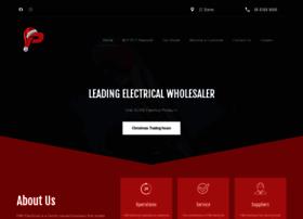 pr.electrical.com.au
