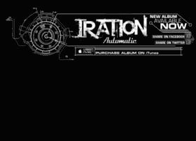 pr.irationmusic.com