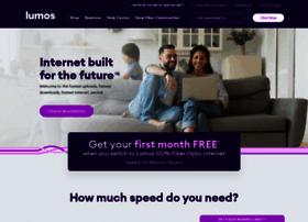 pr.northstate.net