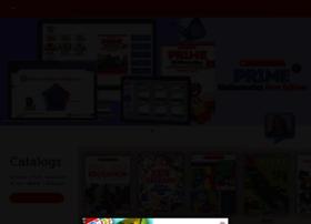 pr.scholastic.com