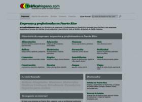 pr.traficohispano.com