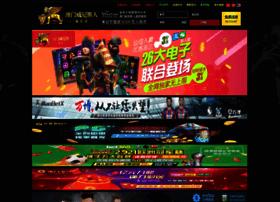 pr10wire.com