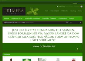 pr1mera.se