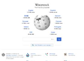 pr4-directory.eu