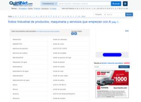 pr47.quiminet.com