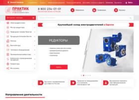 pr52.ru