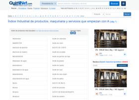 pr71.quiminet.com