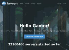 pra.server.pro