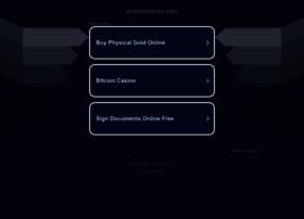prabaharancs.com