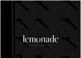 prabalgurung.lemonadeny.com