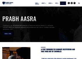 prabhaasra.org