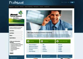 prabhaat.com