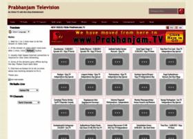 prabhanjamtv.blogspot.in