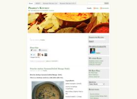 prabhaskitchen.wordpress.com