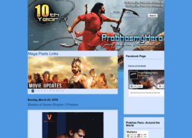 prabhasmyhero.blogspot.com