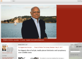 prabhuchawla.blogspot.com