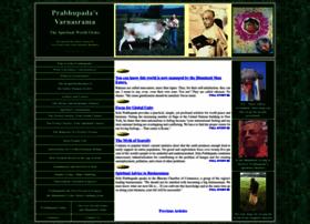 prabhupada-krishna.co.uk