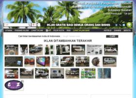 prabumulih.indoadvertiser.net