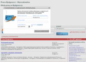 praca-bydgoszcz.net