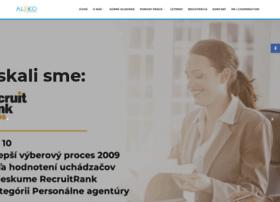 praca-info.sk