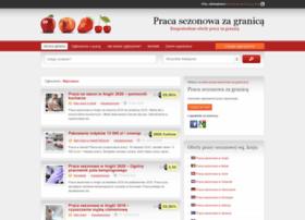 praca-sezonowa-za-granica.pl