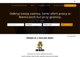 praca-w-niemczech.info