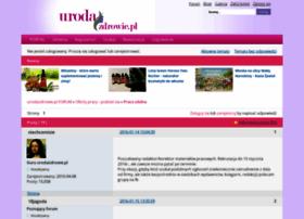 praca-wdomu.pl