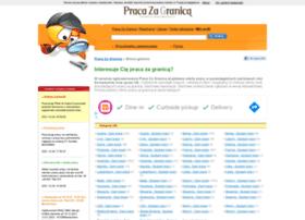praca-za-granica.pl