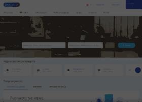 praca.com