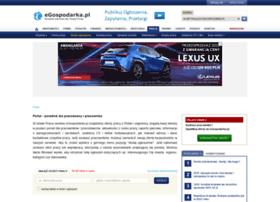praca.egospodarka.pl