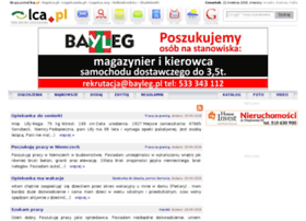 praca.lca.pl