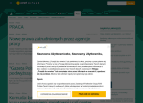 praca.onet.pl