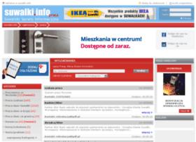 praca.suwalki.info