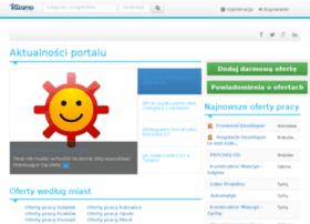 praca.tazamo.pl
