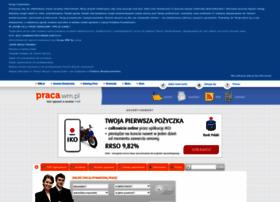 praca.wm.pl