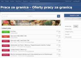 praca.zagranica.net
