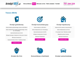 pracaanonse.pl