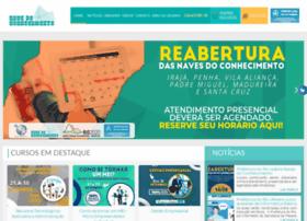pracadoconhecimento.org.br